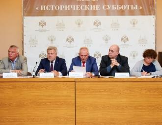 Государственный исторический музей. Москва, 22 мая 2019 г.