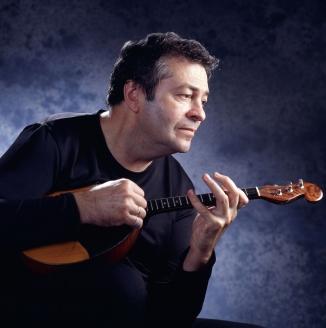 Александр Андреевич Цыганков