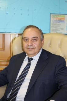Г.Л. Мурадов