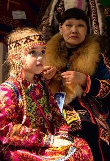 Фестиваль народных мастеров и художников России «Жар-птица»