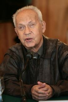 Анатолий Ильич Ракитов