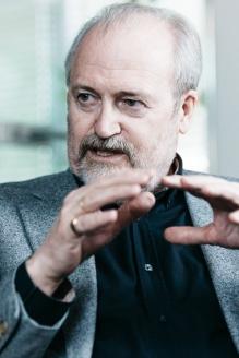 Владимир Иванович Хотиненко